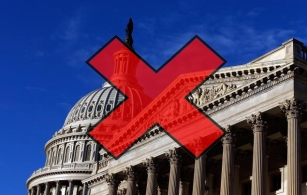 Government Shutdown: Will the Shutdown affect my home loan